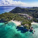 Shangri-La's Boracay Resort & Spa – A Serene, Tropical & Luxury Haven for Paradise Seekers