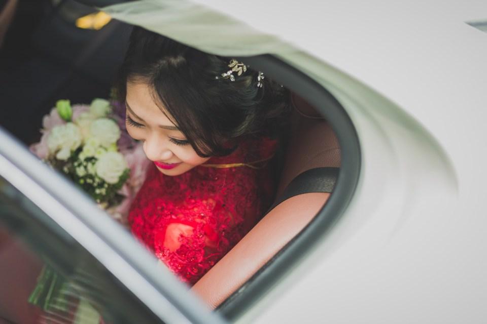 wedding makeup artists singapore Sylvia Koh Makeup and Hairstyling