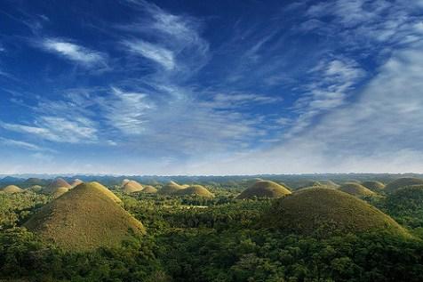 amorita-resort-5c-chocolate-hills