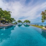 Amorita Resort brings you a Tranquil, Tropical Hideaway in Bohol, Philippines