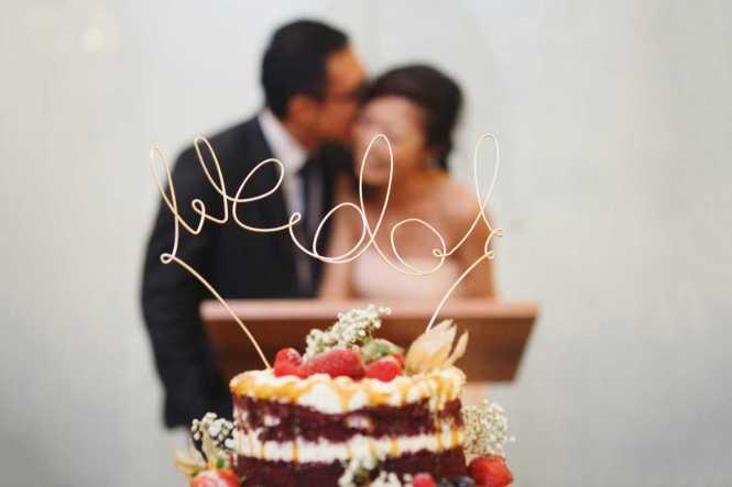 wedding photographers singapore a little moment photography