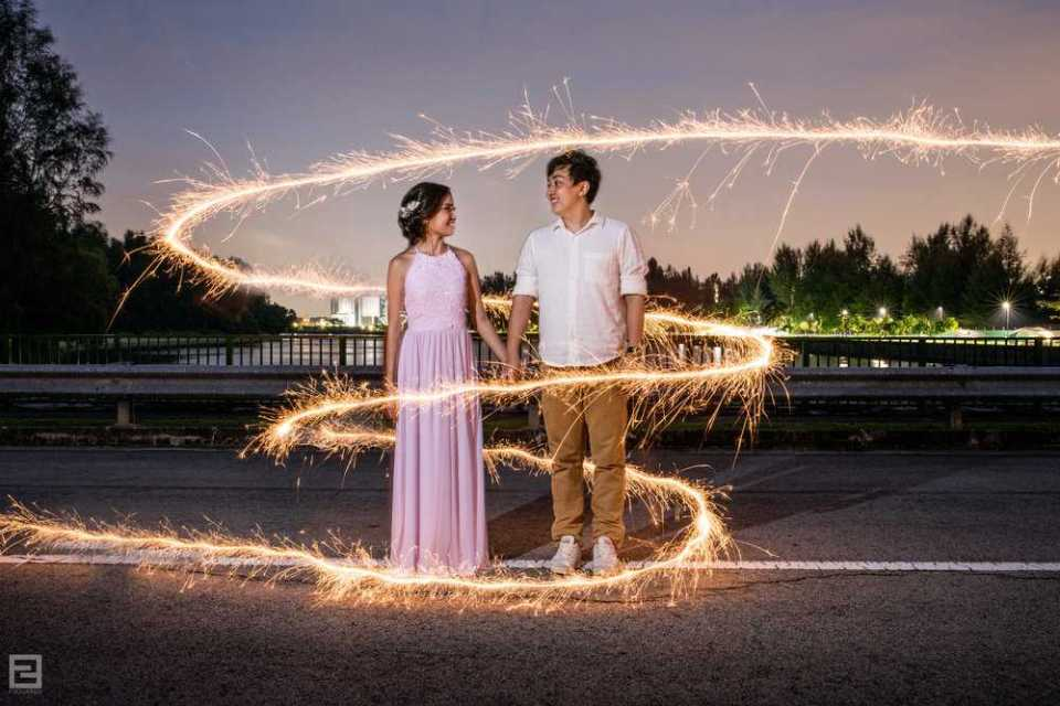 wedding photographers singapore fsquared photography