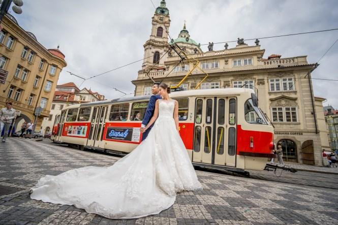 wedding videographers singapore luvmoments