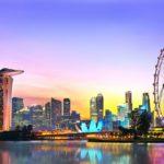 5 Cheap & Fun Things to Do in Singapore