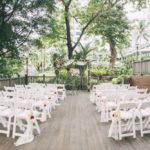 11 Noteworthy Wedding Venues you Must Know (2018 edition)