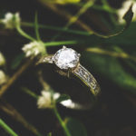 8 Noteworthy Jewellers for your Engagement & Wedding Ring (2018 Edition)