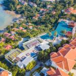 Amatara Wellness Resort – A Peaceful, Restorative & Holistic Retreat for Wellness Seekers