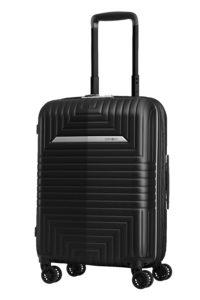 Samsonite Luggage American Express