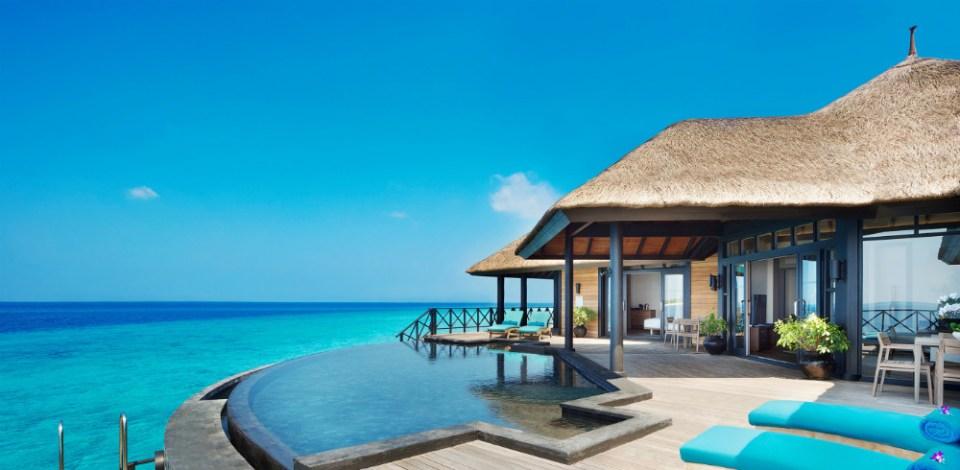 JA Manafaru Maldives Grand Water Two Bedroom_Small