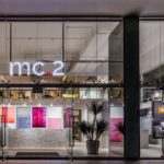 Smart Designer Blinds and Curtains in Singapore by mc.2