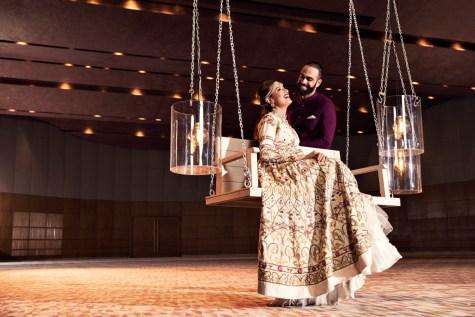 Andaz-Delhi-Couple-BallroomShot