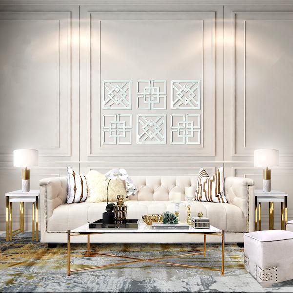 finn avenue luxurious furniture singapore