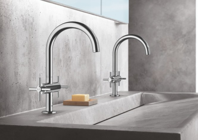 grohe luxury faucets furniture singapore