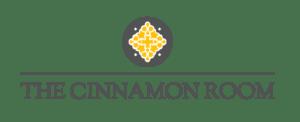 the cinnamon room