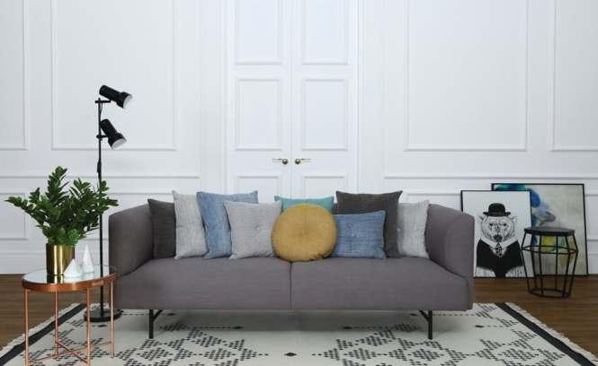 hipvan sofa rug carpet online furniture shop