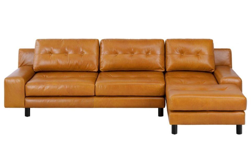 wyatt l shape sofa hipvan online furniture