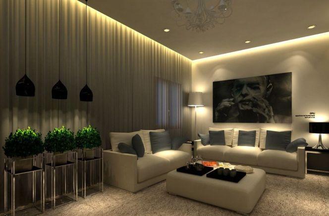 hotel cove lighting singapore