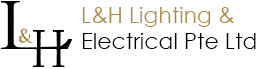 L&H lighting singapore