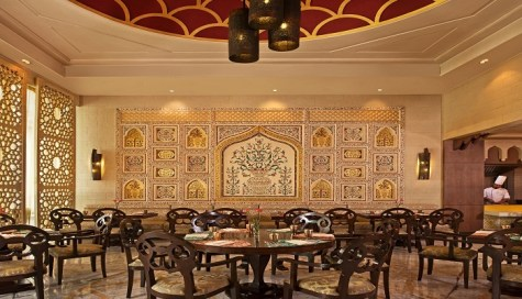 Radisson Blu Agra Taj East Gate_dawat-1_700x400