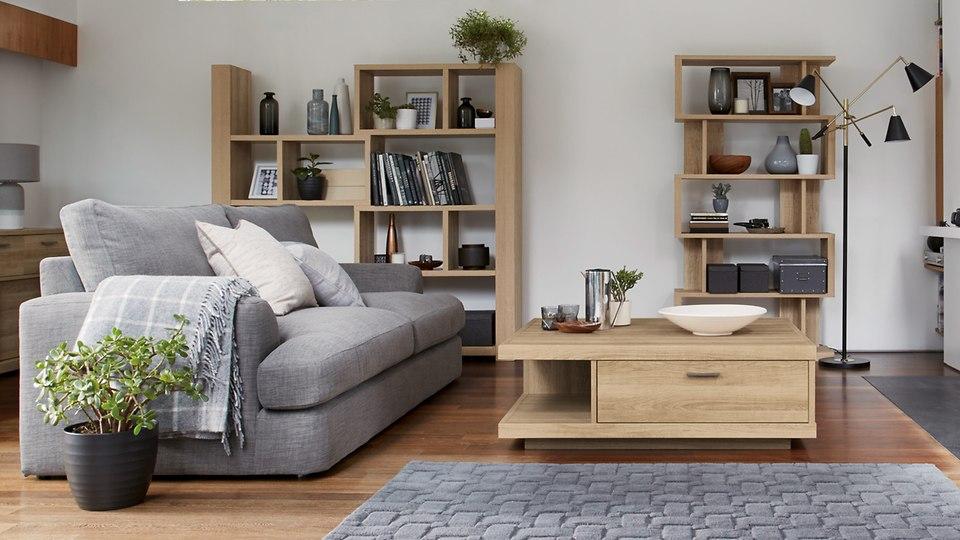home furniture singapore