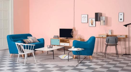 hipvan online furniture shop singapore