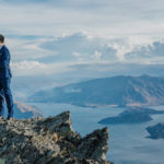 Top Pre-Wedding Photoshoot Locations in New Zealand