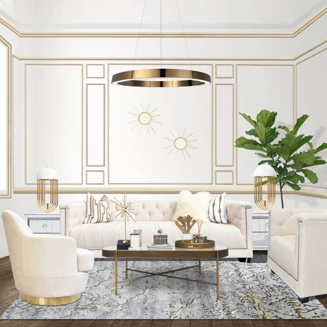 furniture shops in singapore manhattan luxury