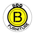 johor bahru furniture store boo furniture
