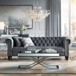 6 Luxury Furniture Stores in Singapore for Designer Furniture & Posh Home Decor