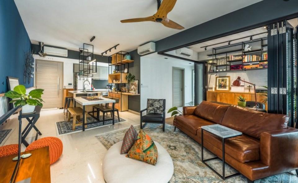 interior designer singapore fuse concept
