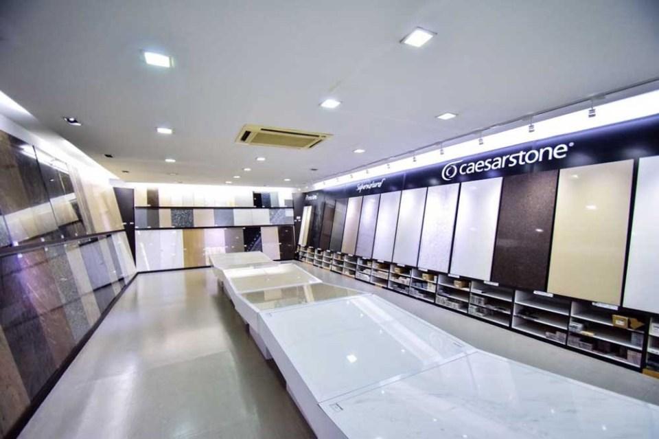 tile shop singapore hua khian