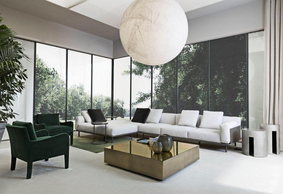 luxury furniture stores singapore marquis