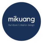 Where to Buy Furniture & Lights in Johor Bahru | JB
