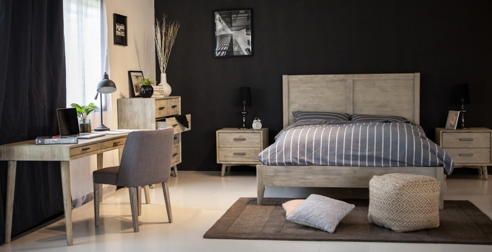 Online Furniture Stores Singapore Nook and Cranny
