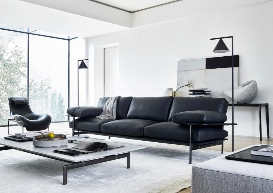 luxury furniture stores singapore space furniture