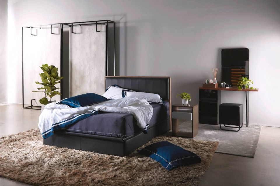 Online Furniture Stores Singapore Cellini