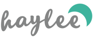 online mattress stores singapore haylee