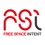 top qanvast interior designers singapore Free Space Intent logo