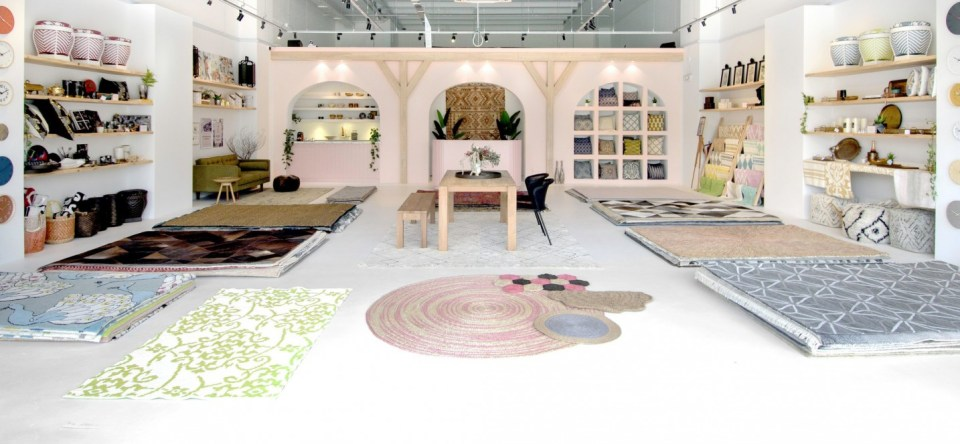 rugs store singapore living dna