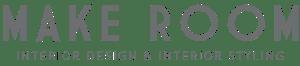 Make Room Logo