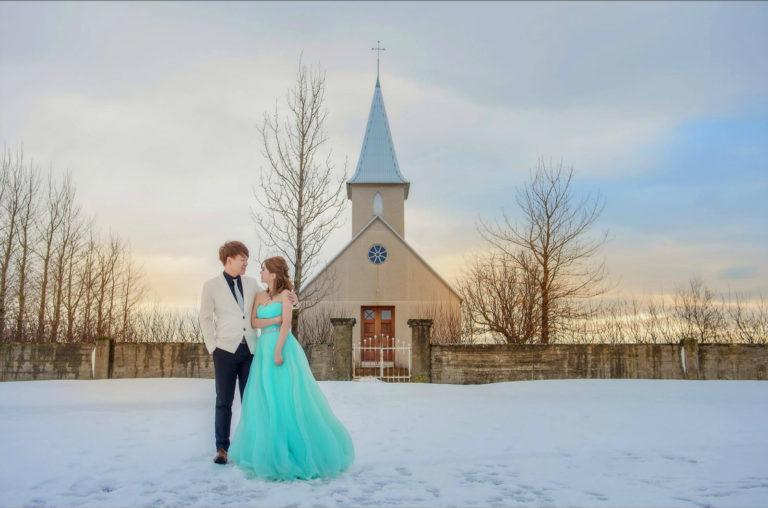 SGmakeover by Valerie Lim Wedding MUA