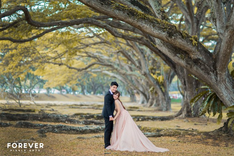 Wedding Photography Forever Pixel Arts