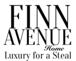 rugs store singapore finn avenue logo