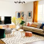 6 Rug Stores in Singapore to Spice Up Your Living Room