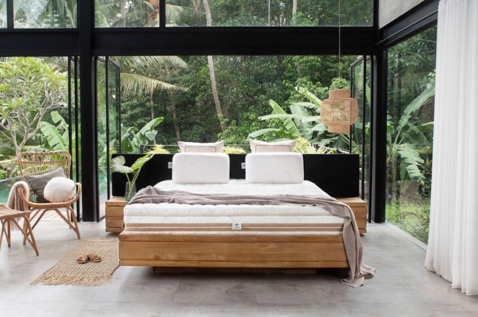 mattress brands singapore european bedding