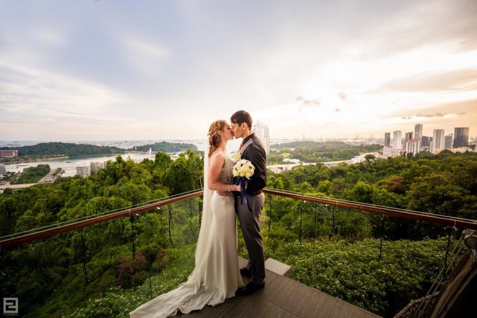 FSquared Photography noteworthy wedding photographers 2019