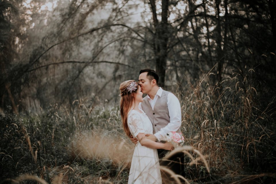 WithMinn Photography noteworthy wedding photographer 2019