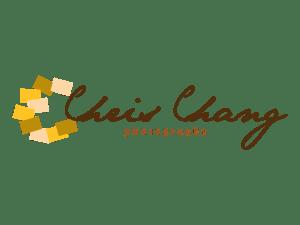 chris chang photography logo
