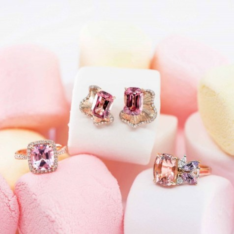 madly gems gallery photo 4