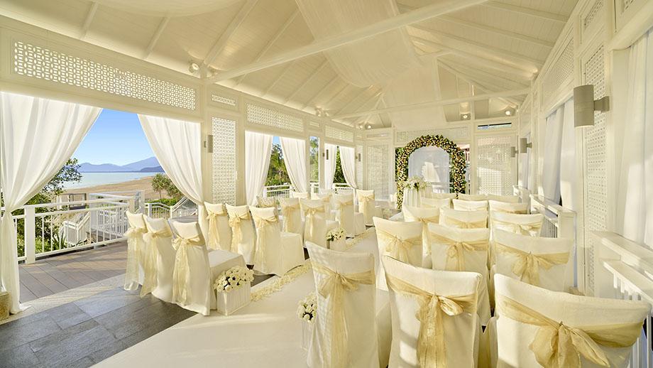 vietnam wedding venues Chapel Wedding
